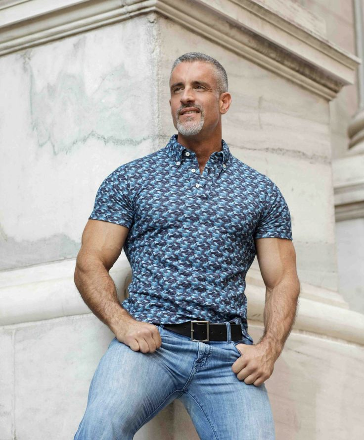 single gay men in gray Meet single women in gray me online & chat in the forums dhu is a 100% free dating site to find single women in gray.