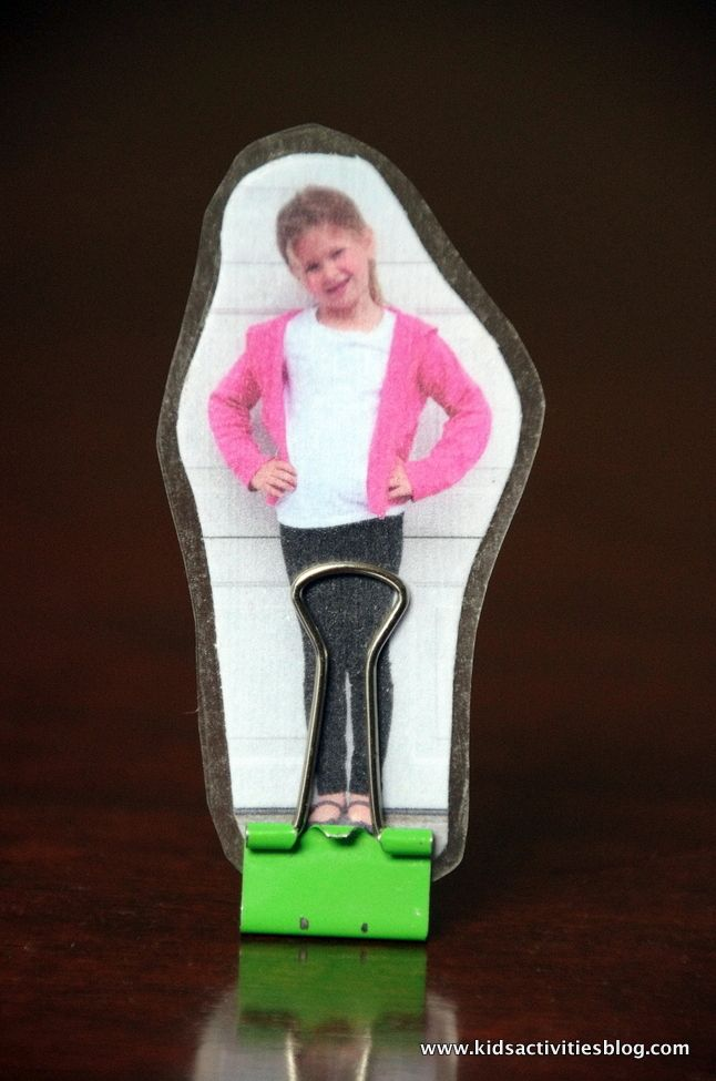 1-personalized game pieces from kids' pictures Jun 17, 2014, 2-32 PM