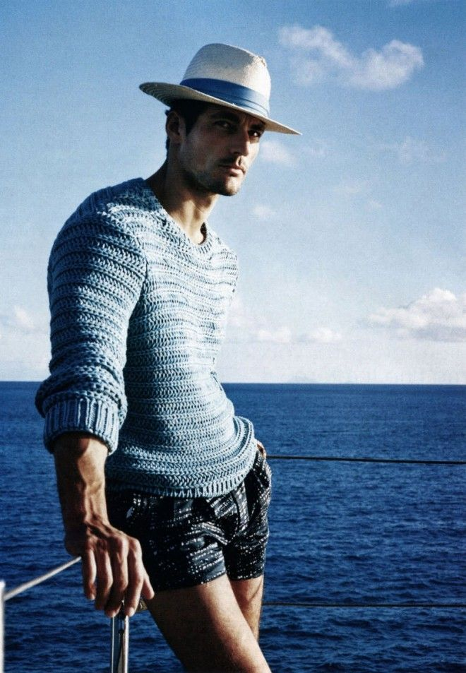 73 Best Images About What To Wear On A Yacht On Pinterest Ralph Lauren Edita Vilkeviciute And