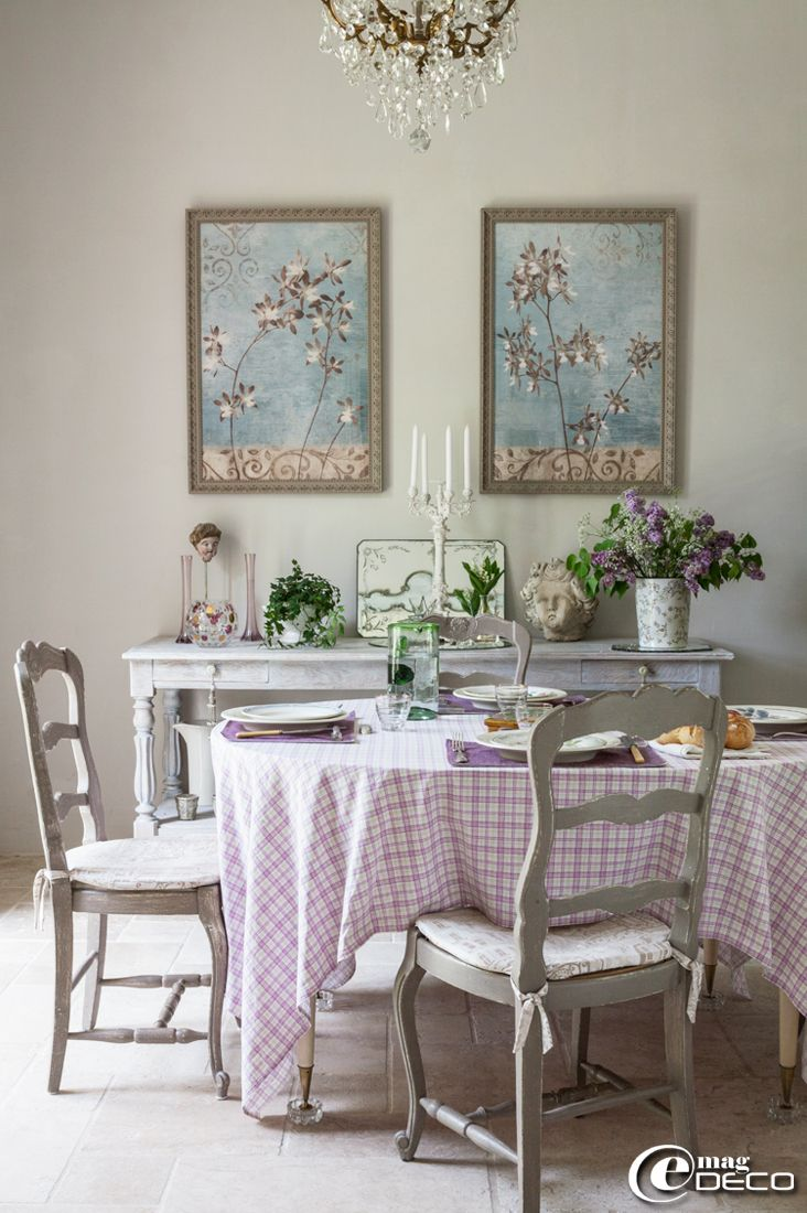 Chez Margot Emagdeco Magazine De Dcoration With Emag Deco