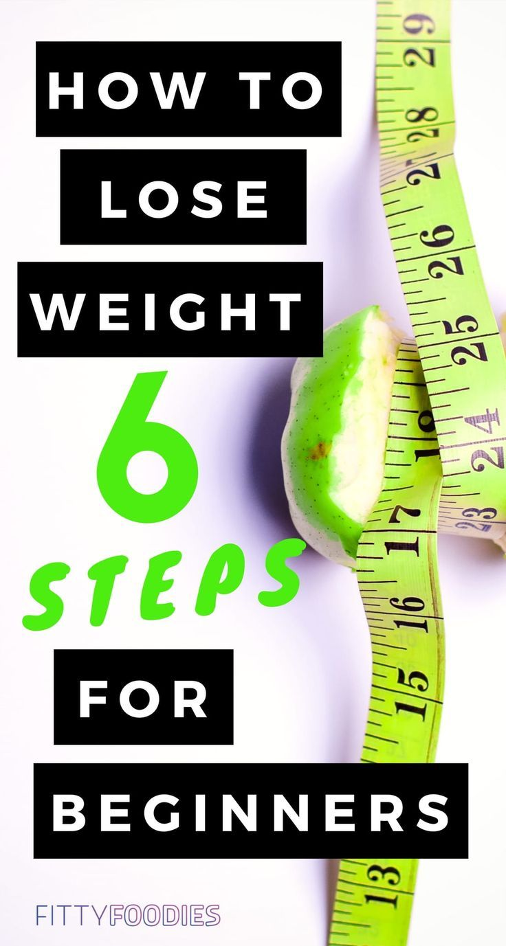 Pin On Easy Weight Loss Tips