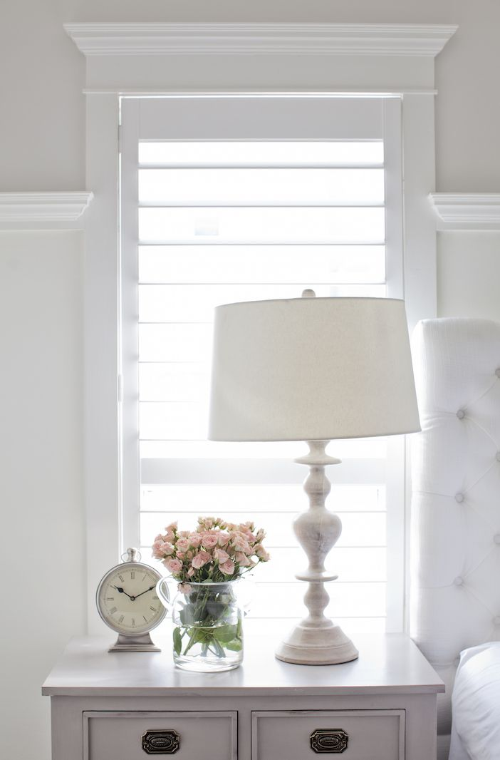 If you're anything like me, then you like to make minor tweaks and changes to your home decor on a regular basis. Whether it be minor decor items, new sheets, a new coat of paint…
