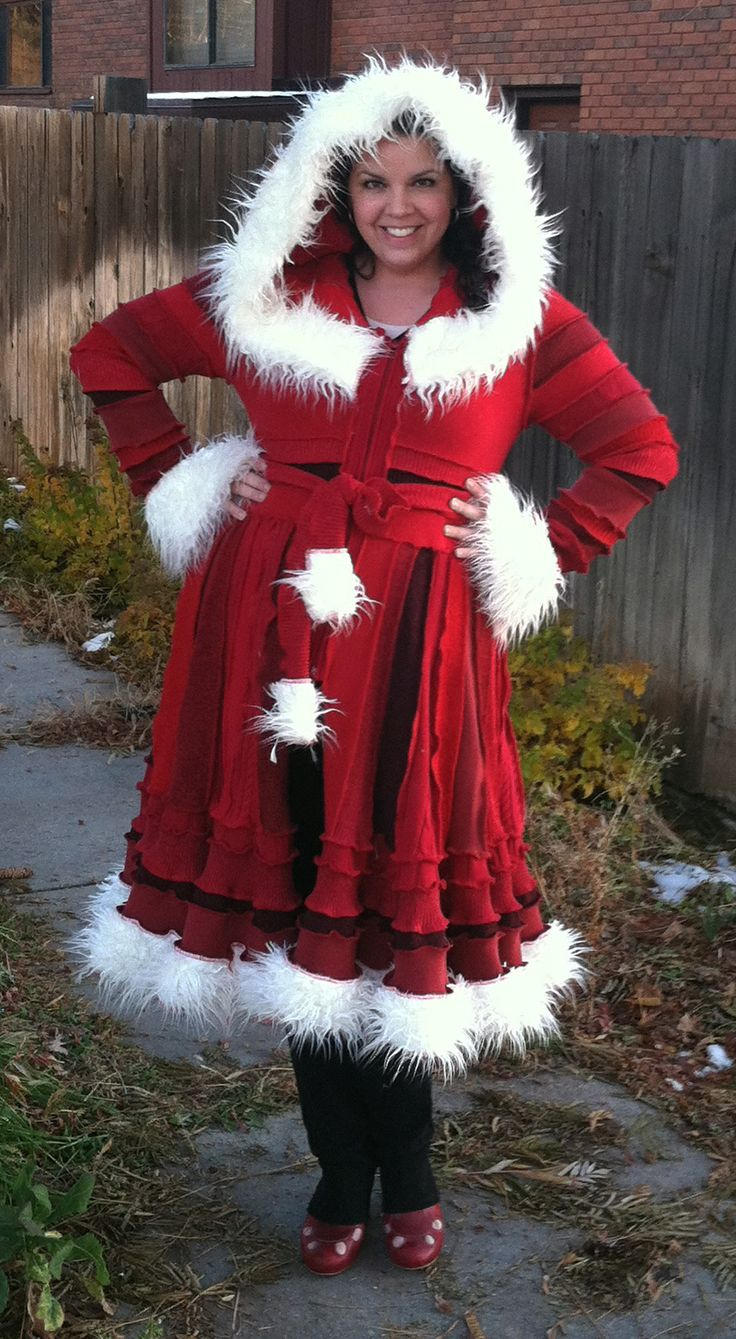 Best images about christmas clothes and accessories on