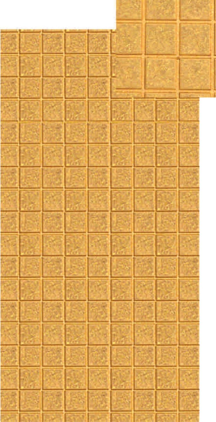 Home front tor design katalog  best cnc engrave panel images on pinterest  cnc router d wall