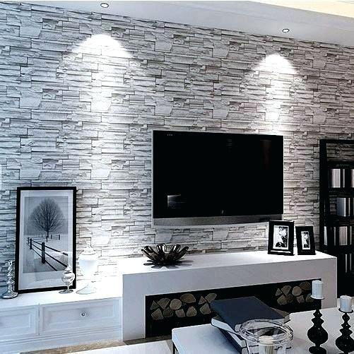 8 klassisch lager von tapete wohnzimmer modern braun in
