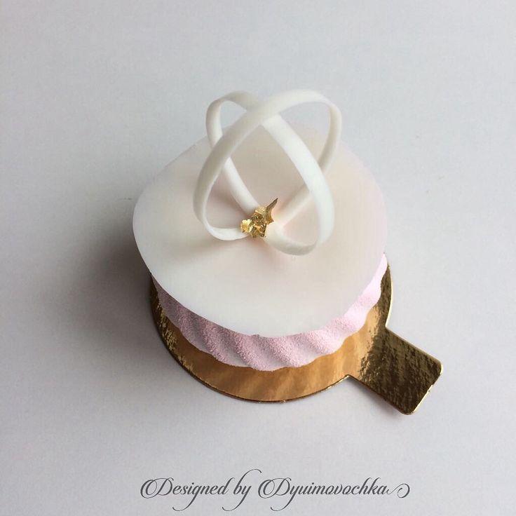 17 mentions J'aime, 9 commentaires – Современные муссовые торты (@dyuimovochka) sur Instagram : « Как здорово создавать что-то новое и делиться этим с вами. Меня вдохновила новая коллекция #chanel… »