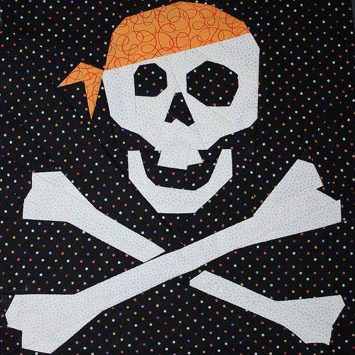 75 besten Halloween Quilts Bilder auf Pinterest | Halloween quilts ...