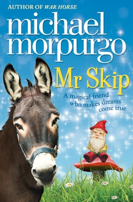 Michael Morpurgo | Books