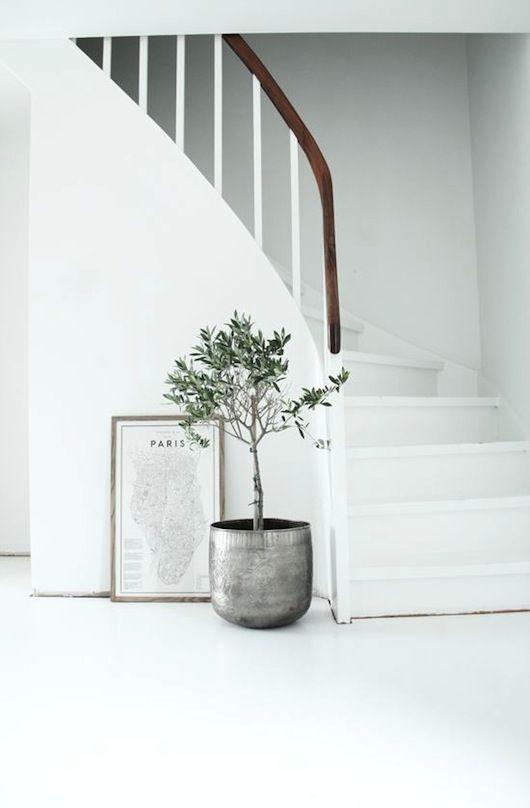interior love   Elisabeth Heier