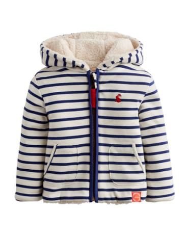 70 best images about Baby Joule Baby Boys Clothing on