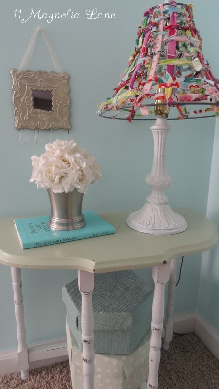 17 Best Images About Lamps And Lamp Shades On Pinterest Lamp Shades Shabby Chic Tables
