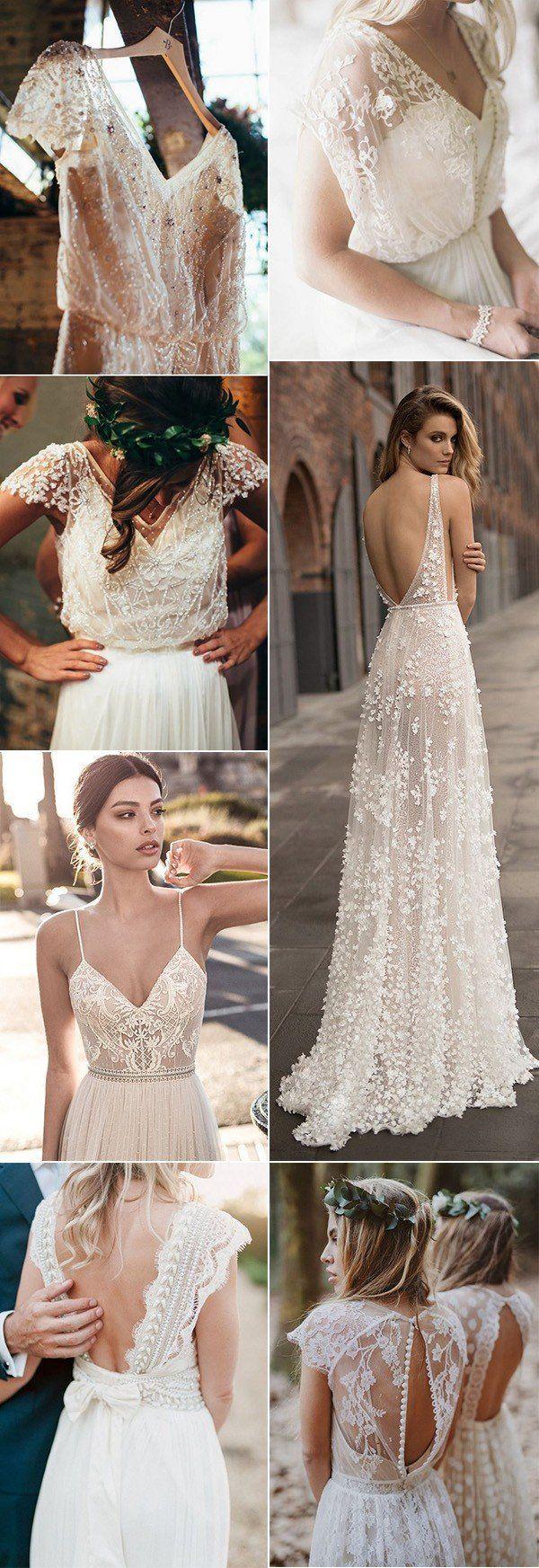 best wedding images on pinterest wedding gowns bridal dresses