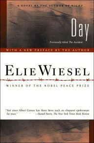 Day | Elie Wiesel