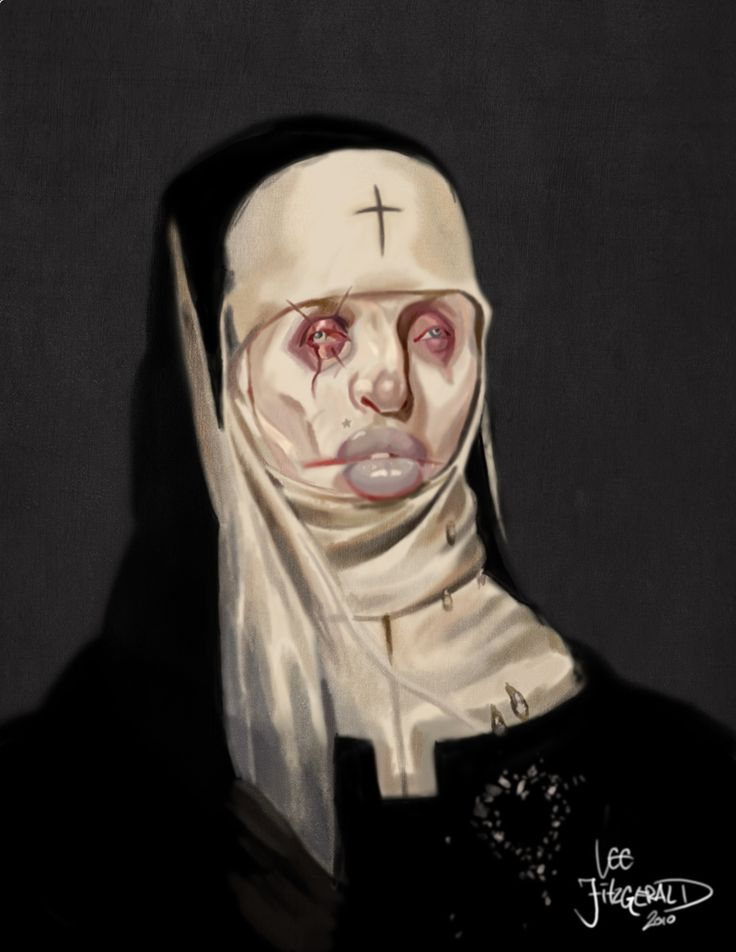 Hans Memling By Michael Hussar Things My Eyeball Likes
