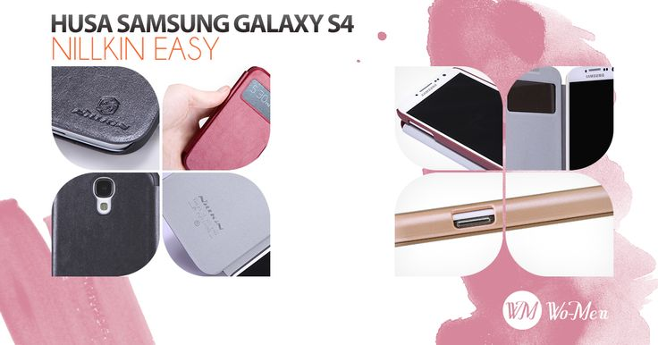 Protejeaza Samsung Galaxy S4 de praf, zgarieturi sau lovituri. Comanda si tu acum!