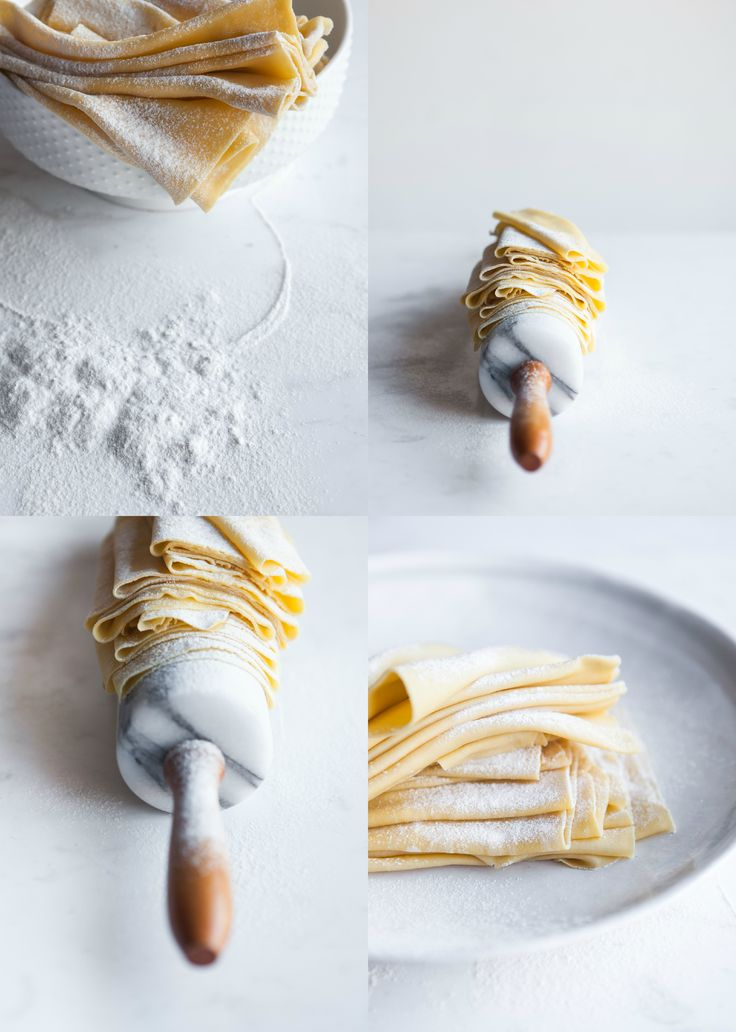 FOOD Photographer Nadine Greeff Cape Town South Africa FOOD STORIES - Light