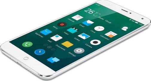 HP Android Kamera 20 MP Murah, Fitur Maknyus