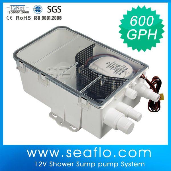 Buy Filter Pump,Shower Sump Pump