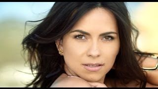 INNA - Cola Song (feat. J Balvin) - YouTube