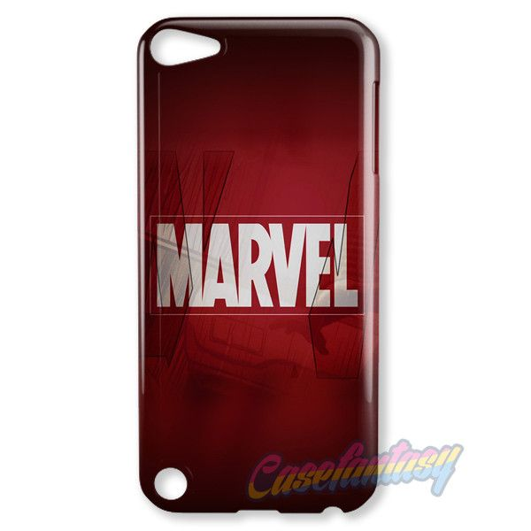 Marvel Deadpool Movie iPod Touch 5 Case | casefantasy