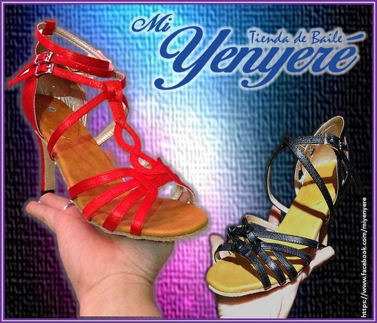 Mi Yenyeré Tienda de Baile Zapatos de Baile 100% hechos a mano, livianos, flexibles, cómodos, personalizados, más de 12 diseños disponibles Envíos a toda Colombia Calle 9 Carrera 34 Local 2-22 CentroSur Plaza  Cali - Colombia Whatsapp 3178483978 #ZapatosBaile #ZapatosSalsa #ZapatosBaileCali #SalsaShoes #ParaBailarines
