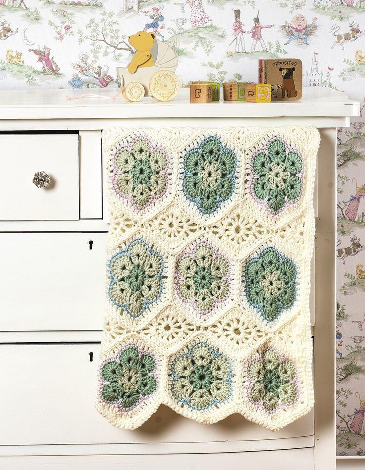 Mejores 212 imágenes de DIY & Crafts that I love en Pinterest ...
