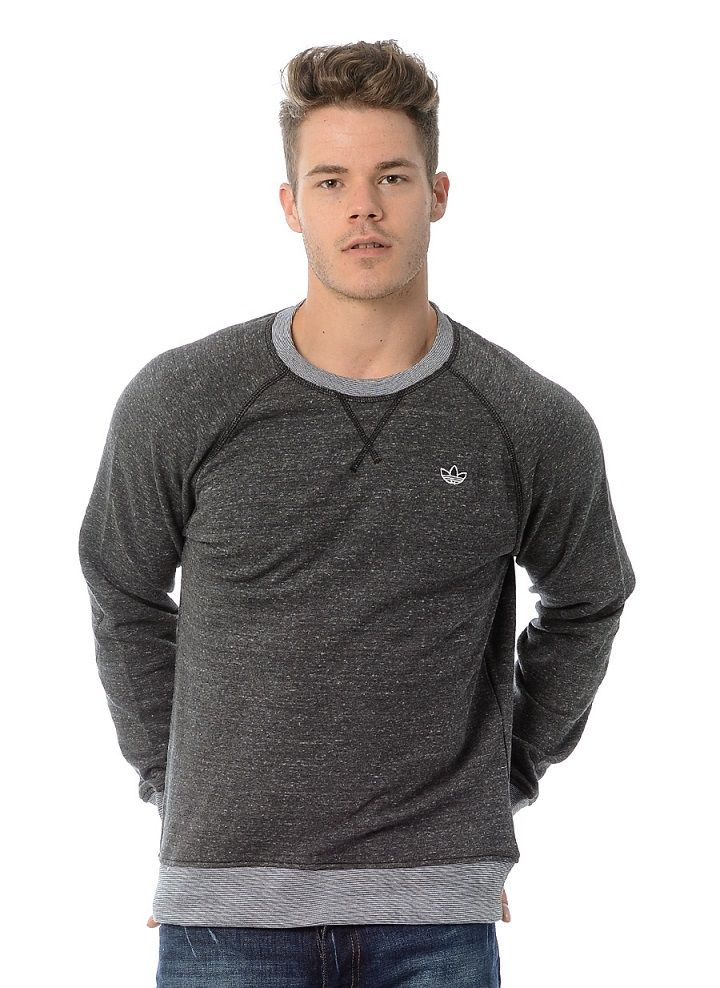 Bluza męska Adidas Orginal  http://cool-clothes.pl