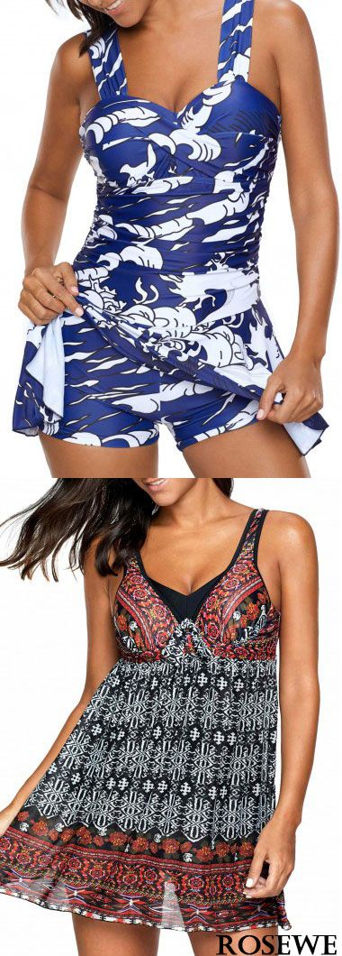 Cute swimwear for women at Rosewe.com. free shipping worldwide, check them out.