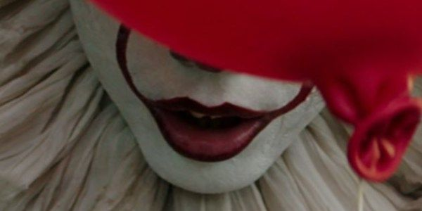 "nice The Answer is ""You'll Float Too"" in the New Trailer for Stephen King's 'It' Check more at https://epeak.info/2017/03/29/the-answer-is-youll-float-too-in-the-new-trailer-for-stephen-kings-it/"