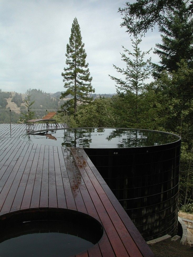 LundbergCabin-PoolTub-byAlanOwings-via-gardenista