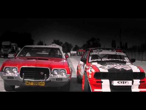 Bomfunk MC's - Turn It Up - YouTube