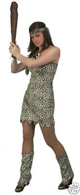 Flintstones super sexy cavewoman #fancy #dress #sizes 8-up to plus #sizes 22,  View more on the LINK: http://www.zeppy.io/product/gb/2/220765116415/