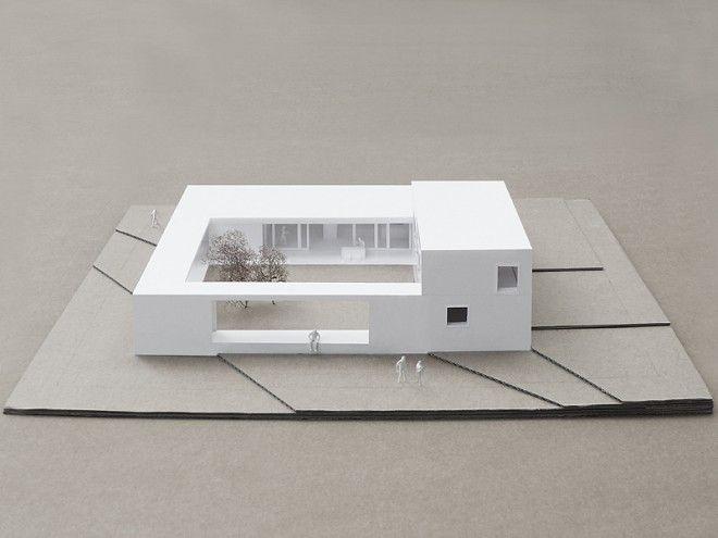 905 besten architektur bilder auf pinterest for Innenraumdesign studium