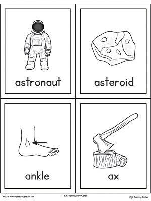 Mejores 480 imágenes de Alphabet Worksheets en Pinterest | Hojas de ...