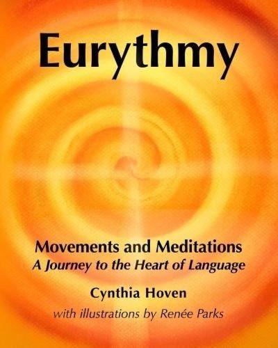 147 best Movement - Eurythmy images on Pinterest | Rudolf steiner ...