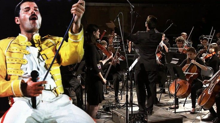 """Tagged: Uncategorized 