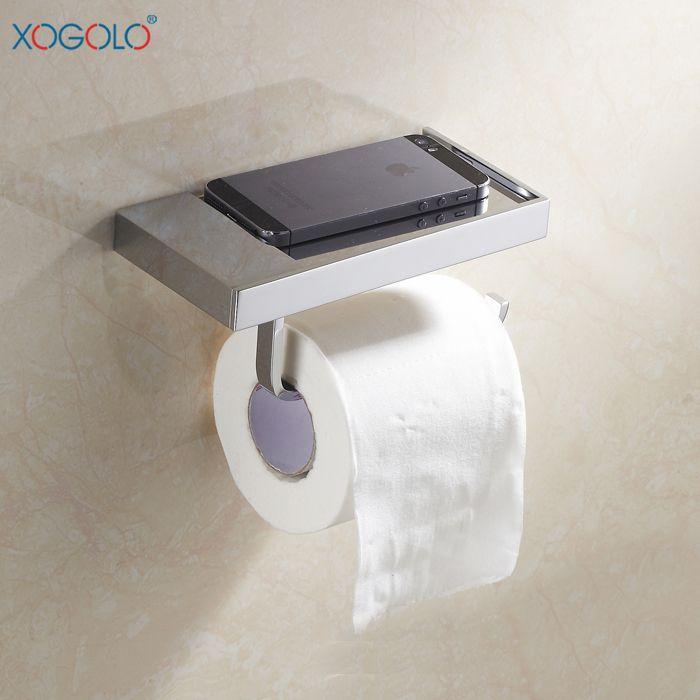 Купить товарВсе медь держатель для туалетной бумаги держатель рулона туалетной бумаги творческий универсальный перчатки , чтобы положить телефон ванной вешалка для полотенец коробки ткани в категории Держатели бумагина AliExpress.    Импульс весны огромные преимущества:       Оригинальные 98 юаней, теперь       Специальные акции 90 юаней.     Ограни