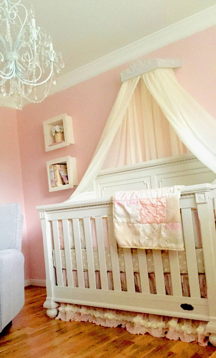 Princess nursery decor princess nursery ballerina nursery
