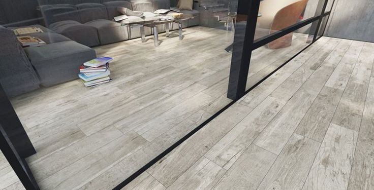 The 16 best Pavimenti images on Pinterest | Flooring, Floors and ...