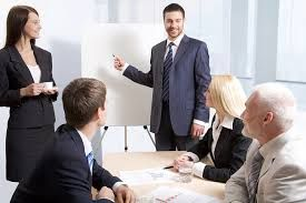 Highly motivated employees are very important to generate profits. To live up to that motivation, there is an extreme need for #sales #training #courses that are provided by the sales training #Sydney