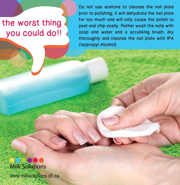 Online Shop - www.milksolutions.co.za  www.facebook.com/MilkSolutionsSA  Manicure and Pedicure Products