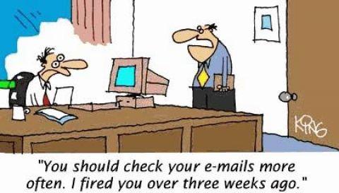 extreamly funny work jokes LOL :-p