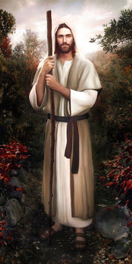Great Redeemer