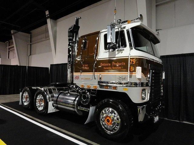 Ba A Fab Fc E A Be Mini Trucks Sexy Trucks on 1972 Ih Scout Ii Custom