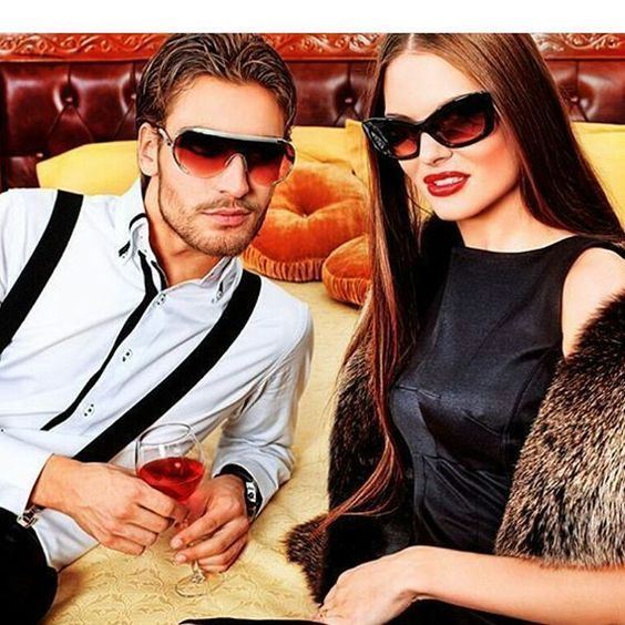 Milionar la minut online dating