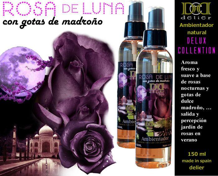 21 mejores im genes sobre delier parfums en pinterest - Mejor ambientador hogar ...