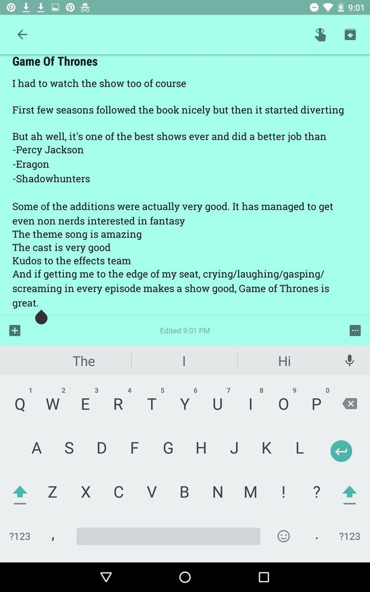 Game of thrones plot summary book 4 - Paul rudd bio imdb