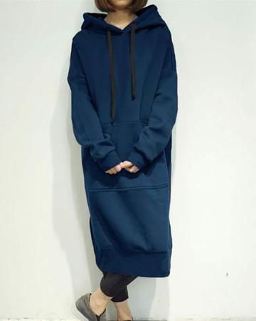083043bab60cf Dresses – lalasgal
