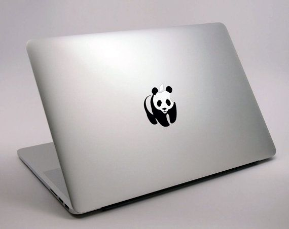 Mac Decal Sticker Laptop Stickers Mac Decal Sticker Vinyl