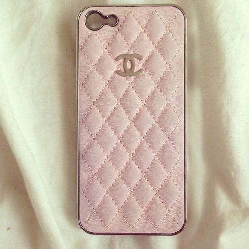 phone cases | Tumblr